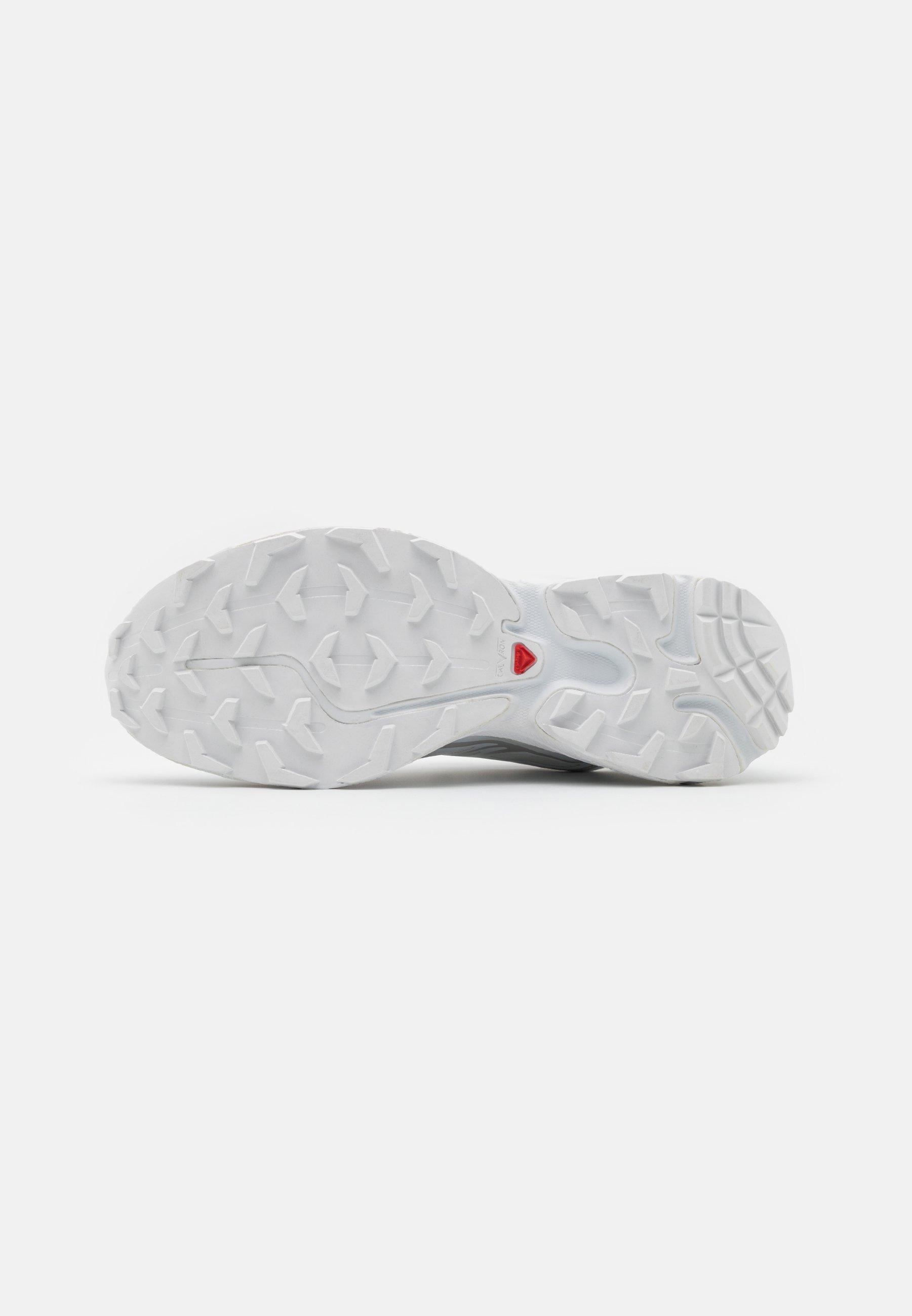 Herren XT 6 UNISEX - Sneaker low