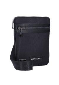 Valentino Bags - Taška spříčným popruhem - nero - 2