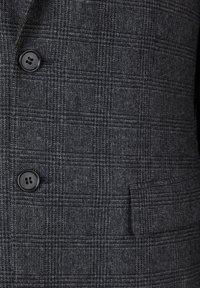AllSaints - COHEN - Suit jacket - grey - 3