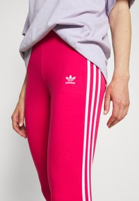 adidas Originals - Legging - power pink/white - 4