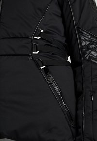 Dare 2B - HIGHNESS  - Skijakke - black - 8