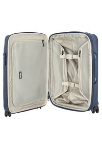 Thule - CROSSOVER  - Wheeled suitcase - blue - 4