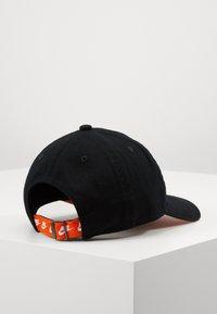 Nike Sportswear - Kšiltovka - black - 1