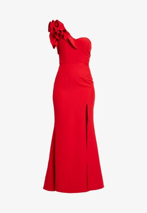 LUELLA - Occasion wear - red