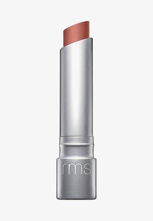 WILD WITH DESIRE LIPSTICK - Lipstick - brain teaser