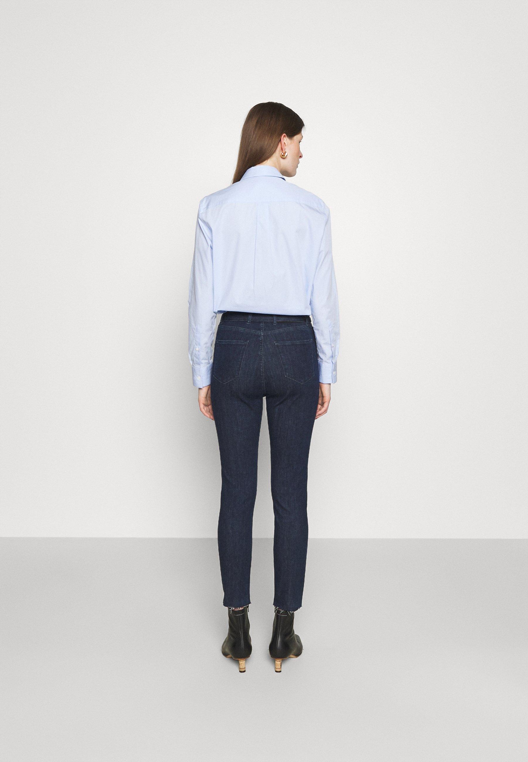 Women SUSAN  - Jeans Skinny Fit