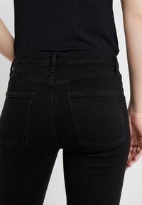 Agolde - SOPHIE ANKLE - Jeans Skinny Fit - sane - 5