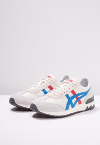 Onitsuka Tiger - CALIFORNIA 78 EX - Sneakers basse - cream/directoire blue - 2