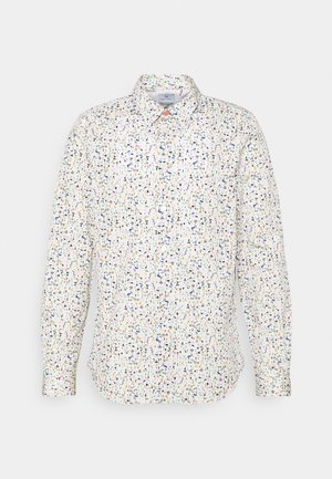 SHIRT TAILORED FIT - Overhemd - multi-coloured