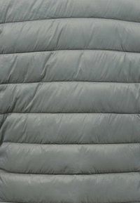 Whistler - Winter jacket - 3056 agave green - 6