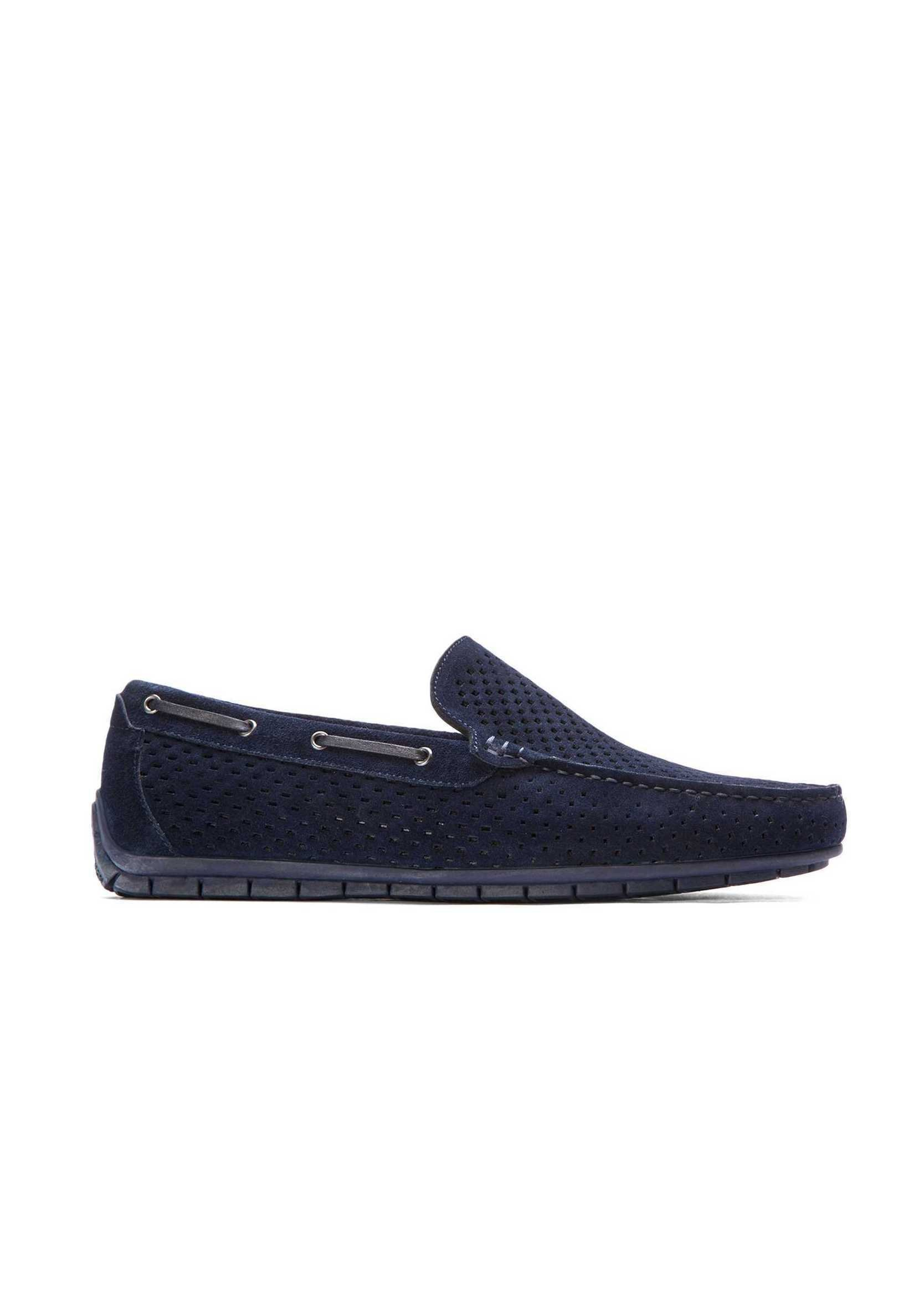 Homme MAYON  - Mocassins