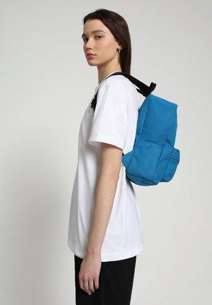 VOYAGE MINI - Rucksack - mykonos blue