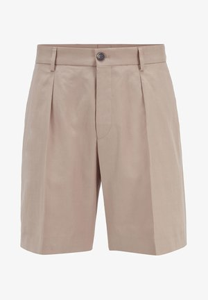 PEPE - Shortsit - light beige