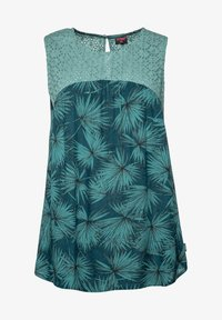 Protest - HALE - Blouse - green - 5