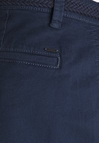 Only & Sons - ONSWILL LIFE BELT - Chinosy - dress blues - 5
