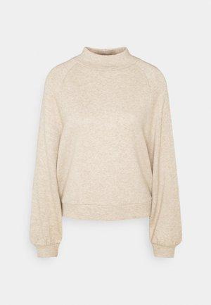 UDAKO - Sweatshirt - mellow mélange