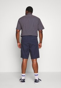 Only & Sons - ONSCAM - Shorts - dress blues - 2