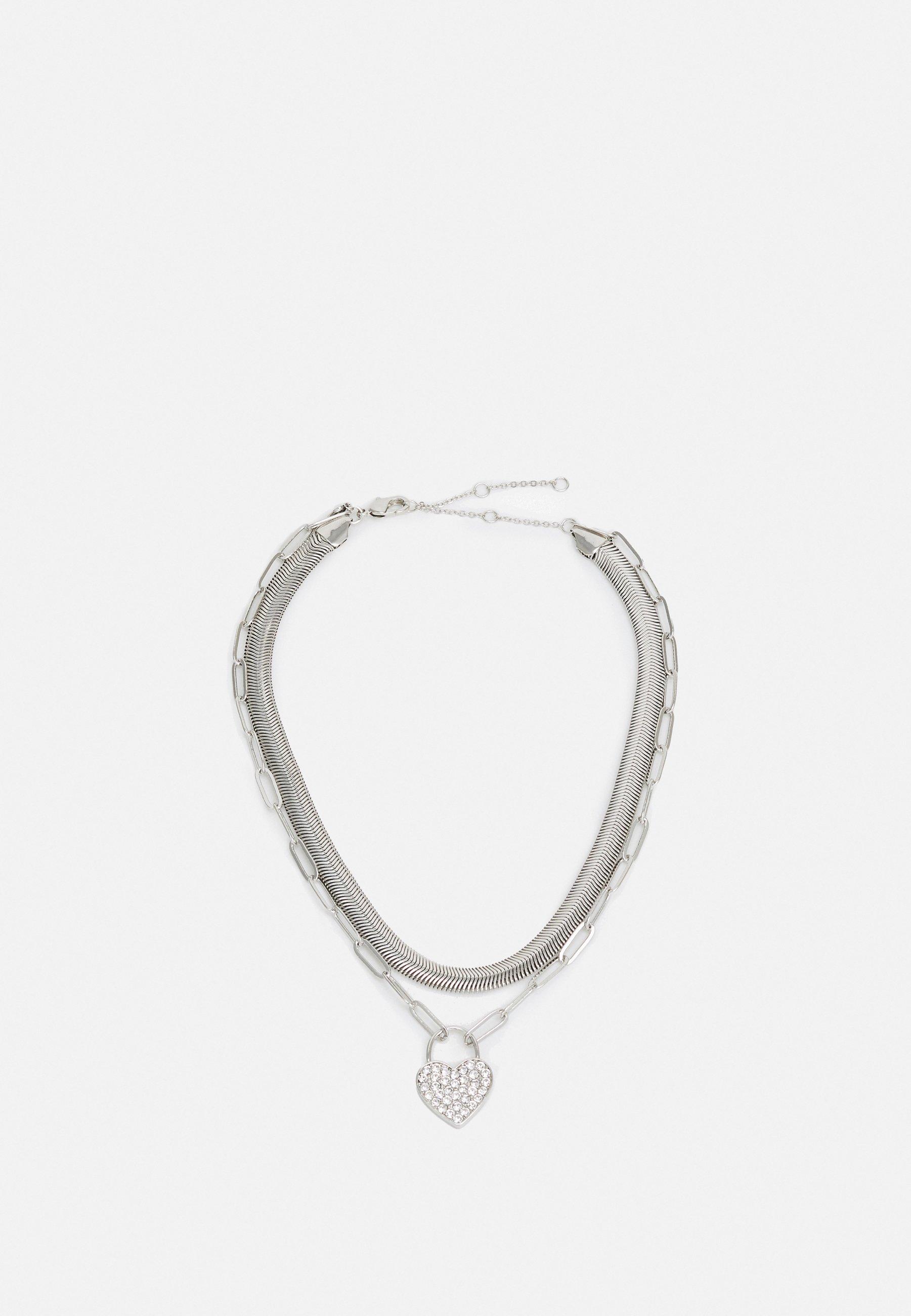 Women CERAN - Necklace