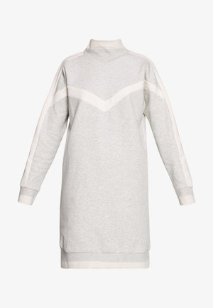 DRESS - Day dress - combo