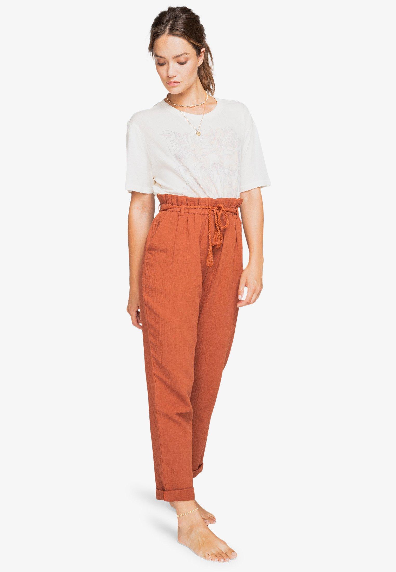 Mujer HIGH SKY  - Pantalones
