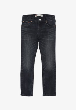 510 SKINNY FIT - Skinny džíny - houdini