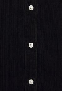 Tommy Jeans - Button-down blouse - black - 2