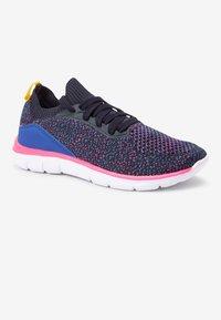 Next - Trainers - multi coloured - 2