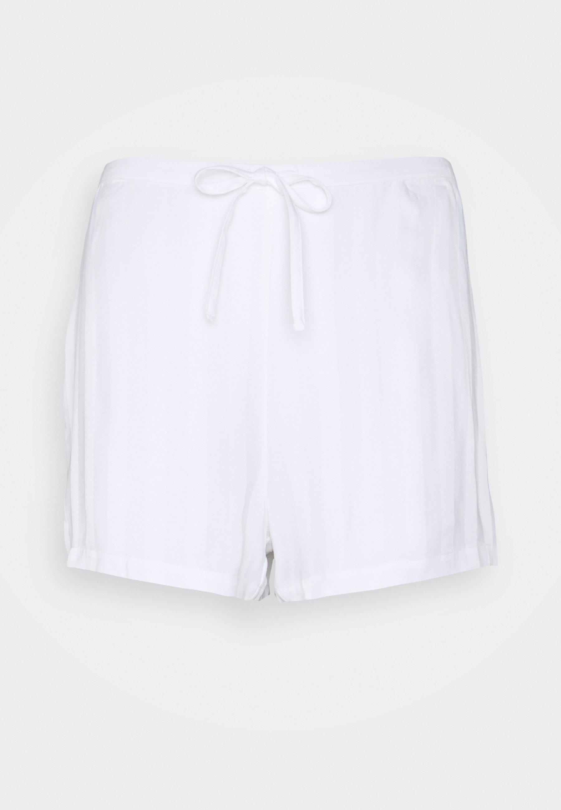 Women SLEEP SHORT - Pyjama bottoms