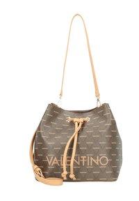 Valentino Bags - LIUTO - Sac à main - cuoio multicolor - 1