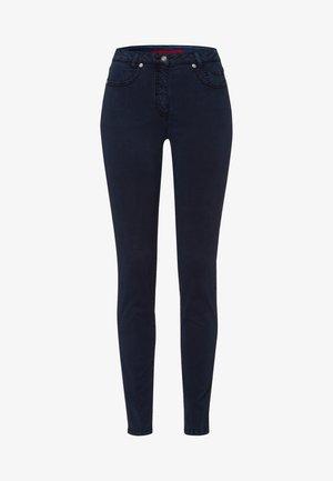 Jeans Skinny Fit - dark navy