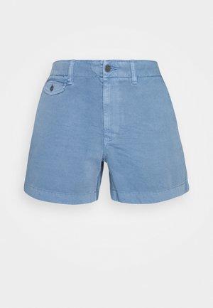 Shorts - carson blue