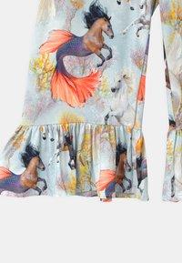 Molo - ANIS - Kalhoty - multi-coloured - 2