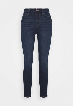 FARROW - Jeans Skinny Fit - graham