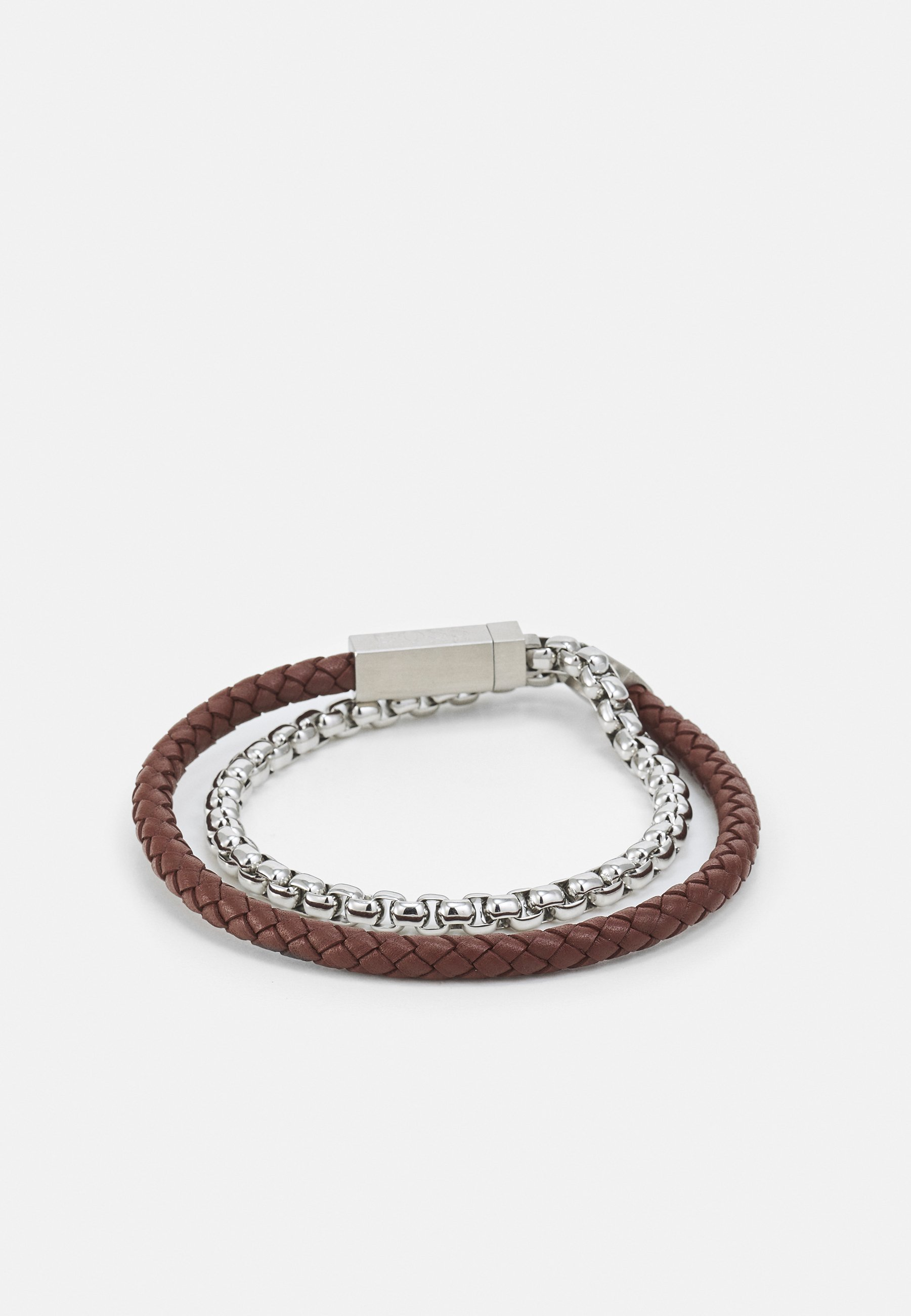 Homme BLENDED - Bracelet