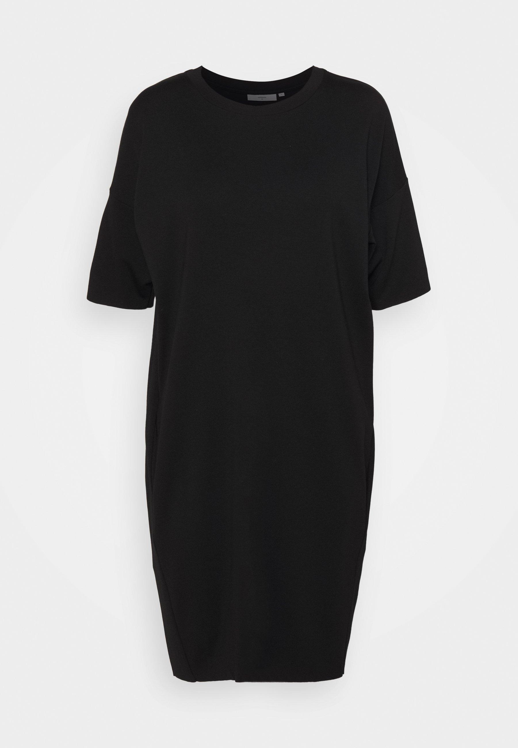 Damen REGITZA - Jerseykleid