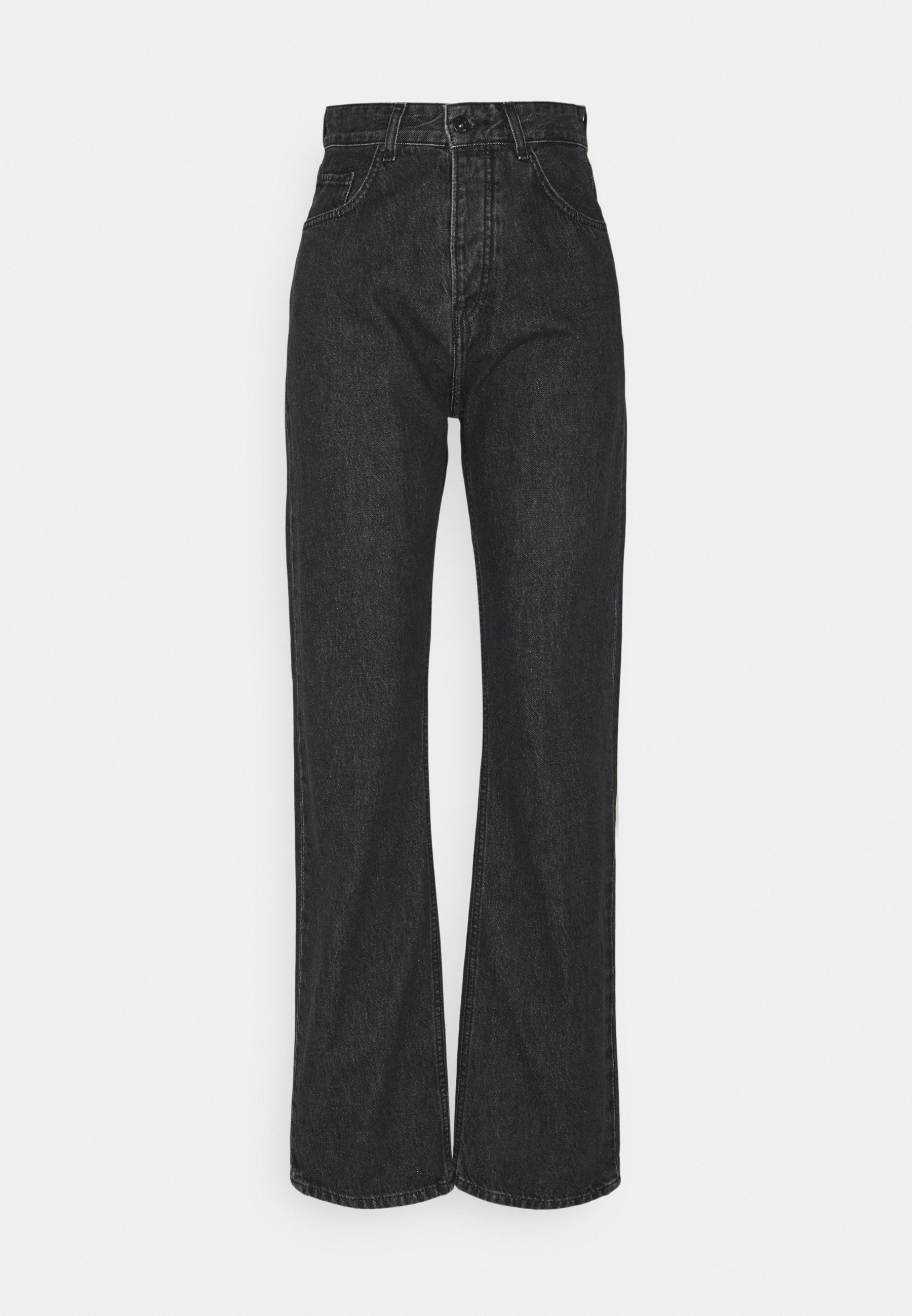 Women ROBYN - Relaxed fit jeans
