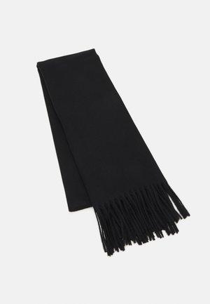 MAGNOLIA UNISEX - Sjaal - black