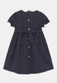 Twin & Chic - KATE - Cocktail dress / Party dress - navy - 1