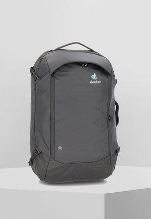 AVIANT - Backpack - grey