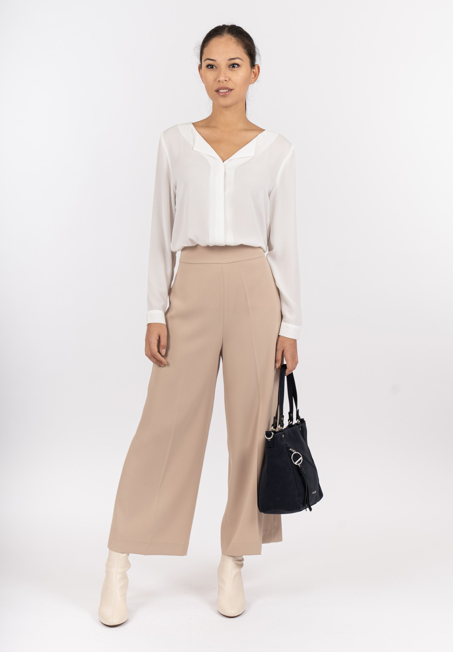 Damen HOLLY - Shopping Bag