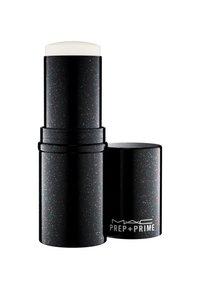 MAC - PREP + PRIME PORE REFINER STICK - Primer - prep + prime pore refiner stick - 1