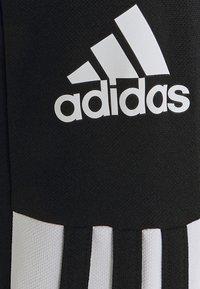 adidas Performance - Træningsjakker - black/white - 2