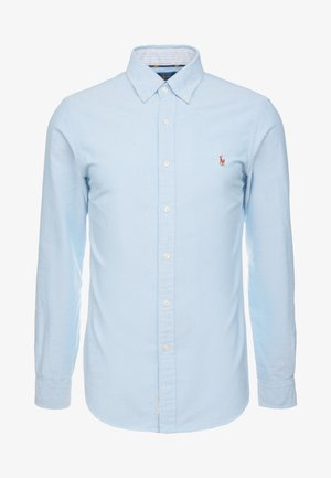 OXFORD - Skjorter - blue