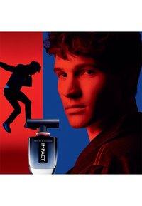 Tommy Hilfiger Fragrance - IMPACT INTENSE EDP  - Eau de Parfum - - - 4
