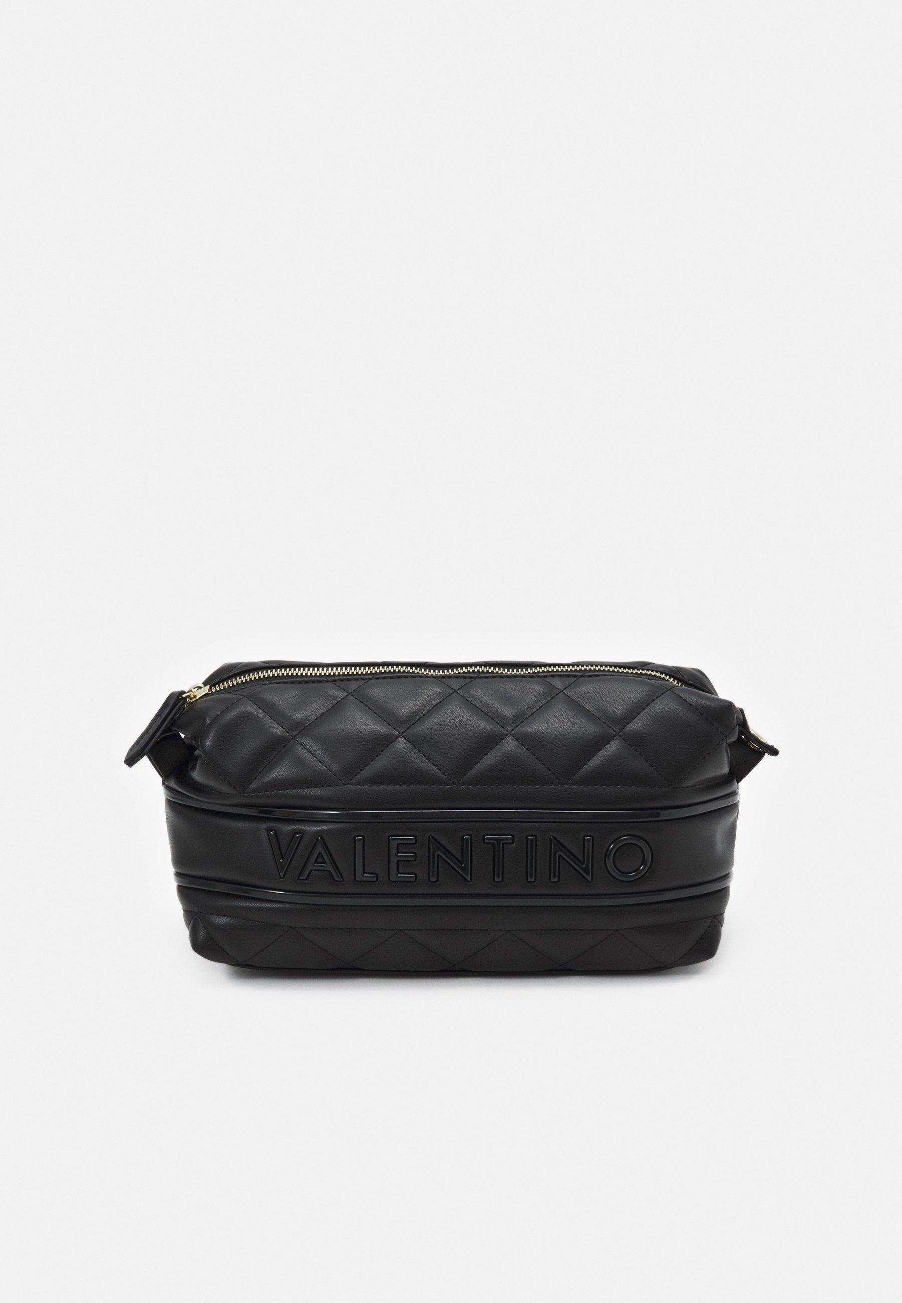 Women ADA - Wash bag