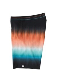 Billabong - Shorts da mare - aqua - 6