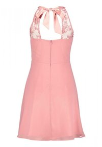Vera Mont - Cocktail dress / Party dress - light pink - 1