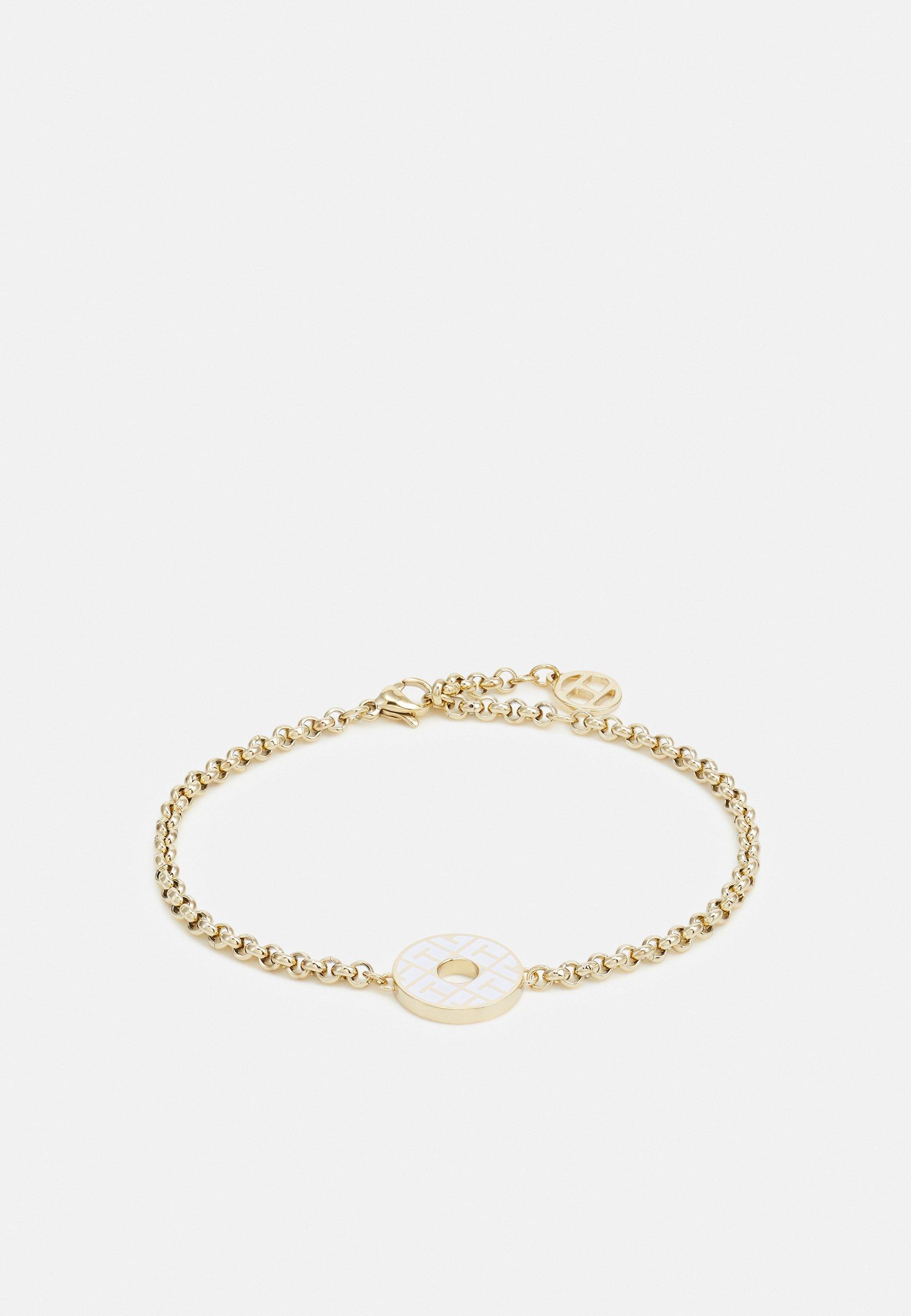 Femme TOKEN - Bracelet