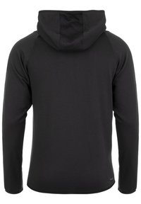 adidas Performance - FREELIFT SWEAT SHIRT CLIMAWARM - Veste de survêtement - black - 1