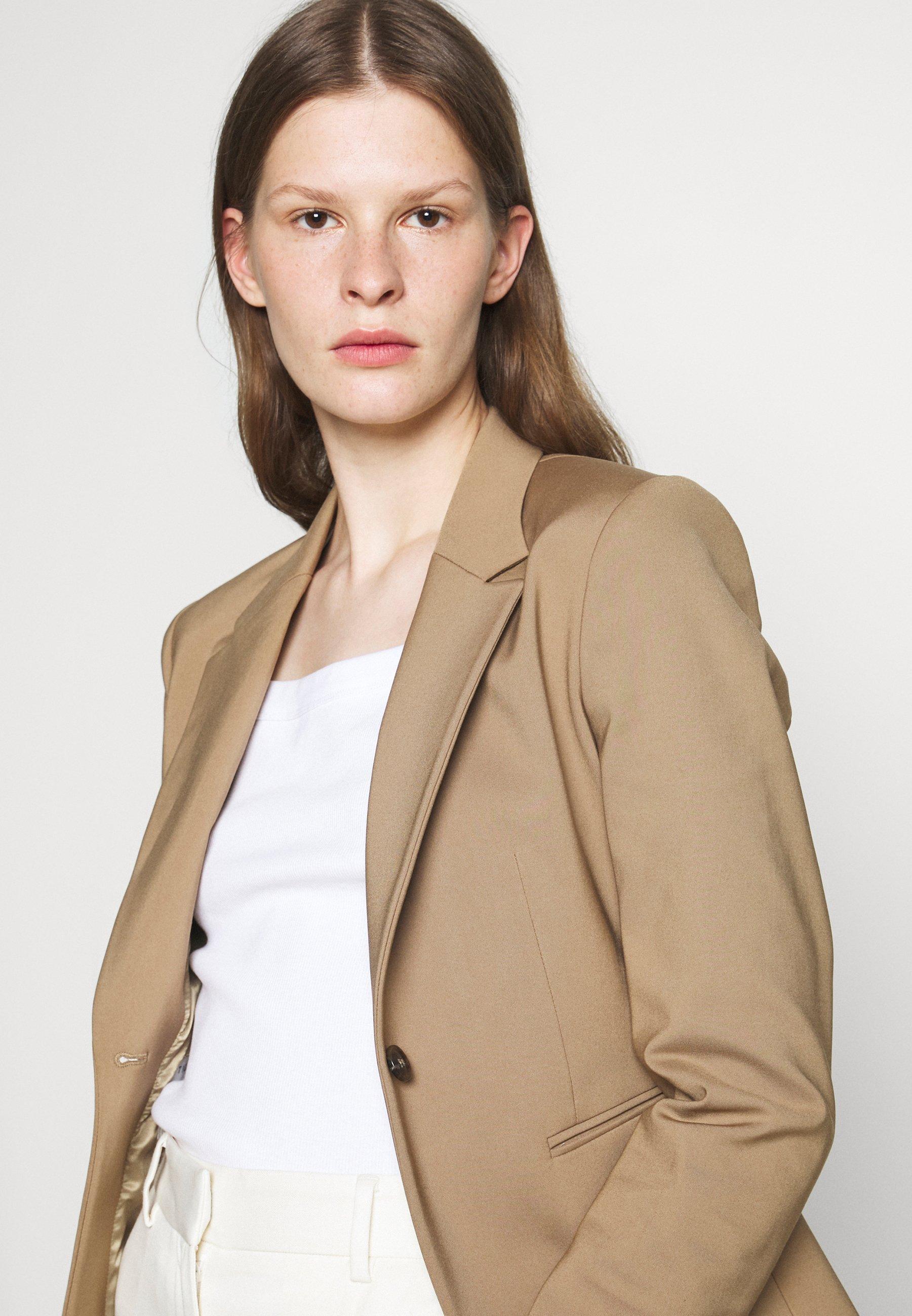 Women MIRJA  - Blazer
